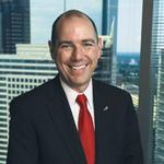 FinTech provides significant opportunity for Atlanta