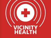 Vicinity Health was founded by Chris Stiffler to develop technology to prevent asthma attacks.