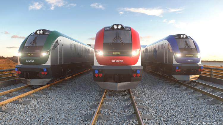 ​Siemens Rail Automation will expand its manufacturing and engineering operations in the Pittsburgh area, in a move that will bring an additional 129 jobs.