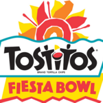 Fiesta Bowl has more layoffs, downsizing
