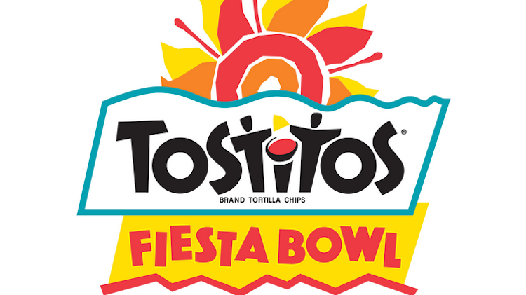More layoffs have hit the Fiesta Bowl's office in Scottsdale.
