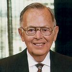 American Century founder James <strong>Stowers</strong> <strong>Jr</strong>. dies at 90