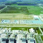 Applied Natural Gas buys RailPort property in DFW