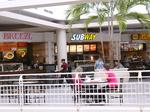 4 more Subway eateries coming to C. Fla.