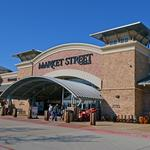 Philips Edison & Co. buys Coppell Market in DFW