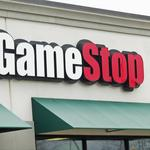 GameStop to pull out of <strong>Spain</strong> with sale, closures of stores
