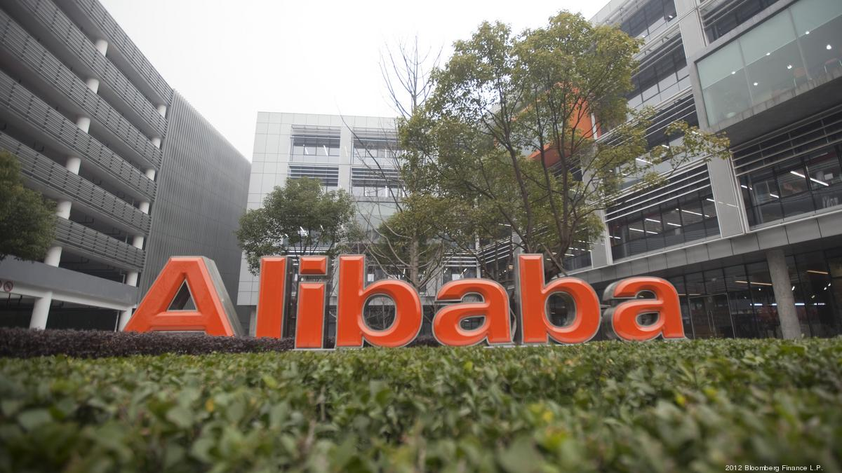 Why Seattle Is The Best Choice For Alibaba S U S Headquarters Puget Sound Business Journal 12,408 reviews for alibaba, 4.6 stars: the business journals