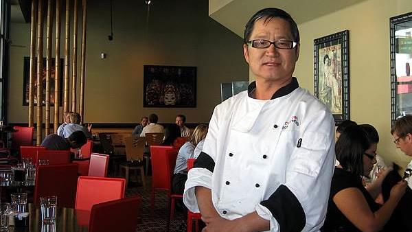 Restaurateur and Chef Ronald Cheng will open a third Austin restaurant in Rollingwood on Bee Cave Road.