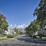 Industrial, R&D property sale by Hines gives Stockbridge Capital six buildings