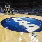 S.A. deserves more respect from the NCAA