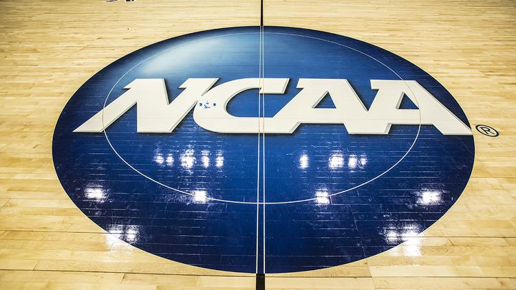 The result of the lawsuit between Ed O'Bannon and the NCAA could have more widespread ramifications than for the Division I basketball and football athletes portrayed in the video games.