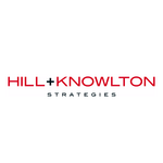Hill+Knowlton Strategies names head of Houston office, U.S. energy practice