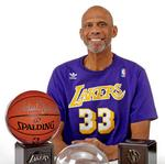 <strong>Kareem</strong> <strong>Abdul-Jabbar</strong> in deal with Amazon
