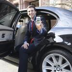 Here's why Uber decided to come to Cincinnati
