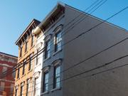 The three-part series will begin with an overview of the scope of rehabbing property in the 19th century neighborhood.