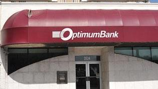 OptimumBank added a fifth board member.