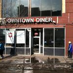 Late-night downtown Minneapolis pizzeria closes to start over
