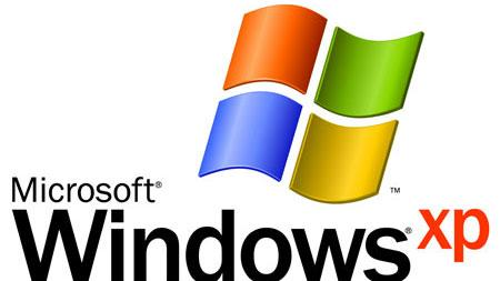Is your business still using Windows XP?