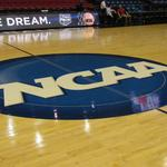 NCAA to take another look at UNC 'academic irregularities'