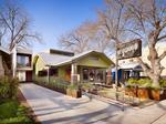 Jan's must reads: Walkable cities, Heywood Hotel and Austin writer Jennifer Fulwiler
