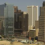 Phoenix issues new RFP for downtown land after nixing $9M sale