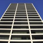 My Favorite Building: BMA Tower/One Park Place