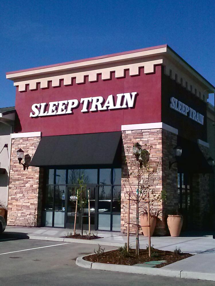 Sleep Train Employees Keep Jobs Relinquish Ownership Claim In