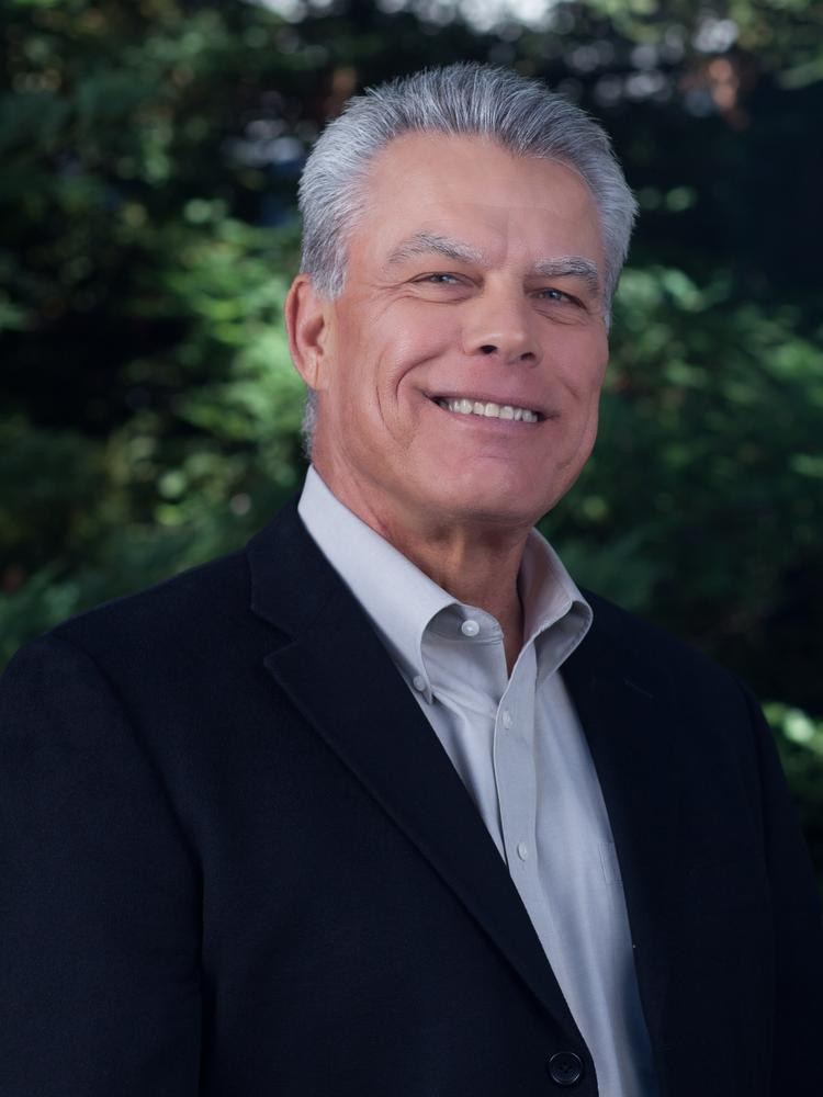 Darryl Cardoza is CEO at PriMed, Hill Physicians Medical Group's management company. He and retired former CEO Steve McDermott sold their shares in the privately held entity for an undisclosed amount, according to officials. Cardoza remains CEO under the new ownership structure and Hill remains independent.