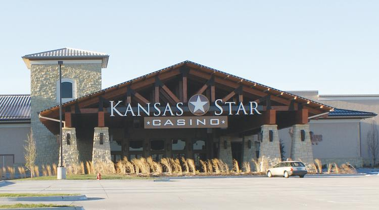 The Kansas Star Casino is distributing funds to teachers in Sumner County and Mulvane to help offset out-of-pocket expenses for their classrooms.