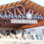 Court says ruling on Kansas Star Casino tax case is final