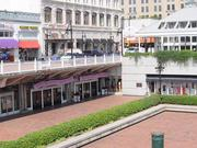 Selling Underground Atlanta is part of Mayor Kasim Reed's plan to free money for infrastructure improvements.
