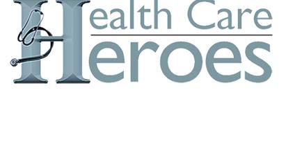 Here Are The 2015 Health Care Heroes Finalists Cincinnati Business