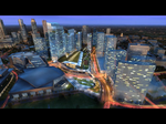 Must-see video shows Multi-Modal plan, downtown Atlanta of future