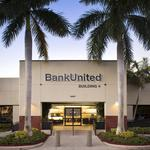 BankUnited reveals picks for board overhaul