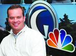 Golf Channel's Mike McCarley on Arnold Palmer, a near eagle putt