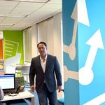 CareCloud partners with BBVA Compass bank to attract doctors
