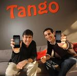 Tango may reach $1.5B valuation after secondary financing