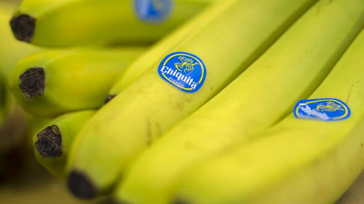 Chiquita has now merged with Ireland-based Fyffes in a $1.1 billion deal that created a new name, ChiquitaFyffes, and a new HQ city, Dublin.