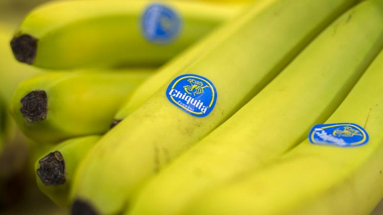 Chiquita Brands International must maintain its global headquarters facilities in Charlotte for 10 years as part of a $22.7 million public subsidy deal that lured the company here, according to a grant agreement signed in December 2011.