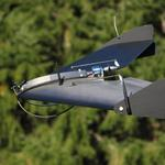 HoneyComb: Oregon drone startup continues push into big ag