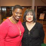 Briefcase: Women of  Influence honored by Colorado Diversity Council