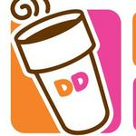 Dunkin' Donuts showing no signs of easing up on expansion in 2015