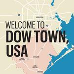 Boom times on the bay: Dow, other firms fuel development south of Houston (Video)