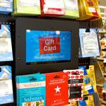 Gift Card Impressions launches 'game-changer' product