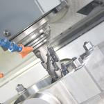 Dielectric Corp. acquires Waupaca machining business