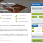 Harvard-born Handybook seeing 'tens of thousands of bookings' every week for home services