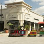 St. Johns Town Center to celebrate ten year anniversary
