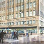Pizitz will feature open market like Seattle's famed Pike Place (Video)