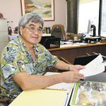 Honolulu's planning and permitting director takes leave of absence