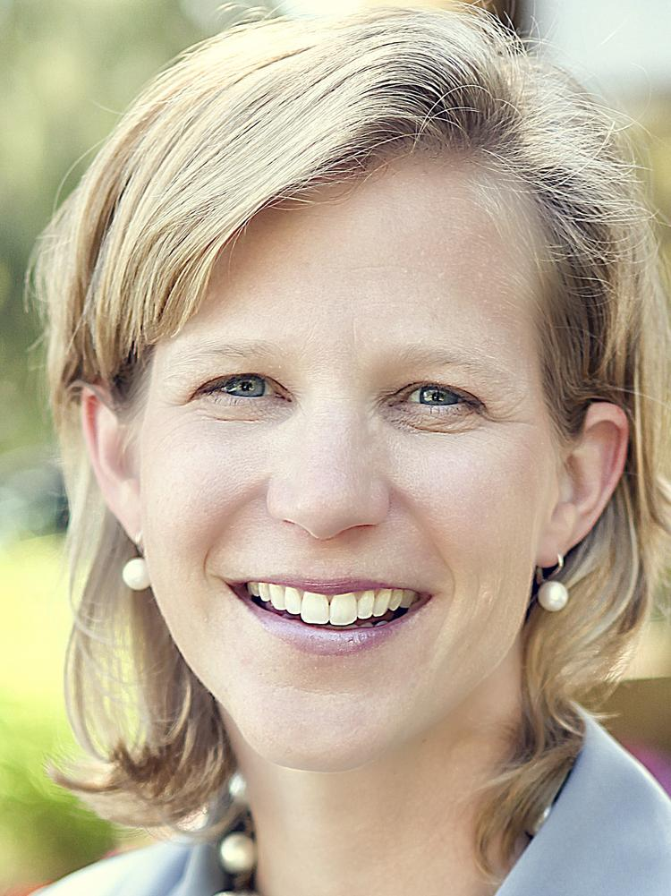 Intersect ENT, led by CEO Lisa Earnhardt, lowered its IPO targets on Monday. It now plans to raise up to $74.8 million instead of $80 million.